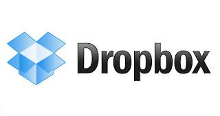 شرح دروبكس dropbox
