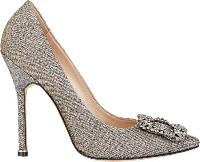 zapatos de novia a coruña