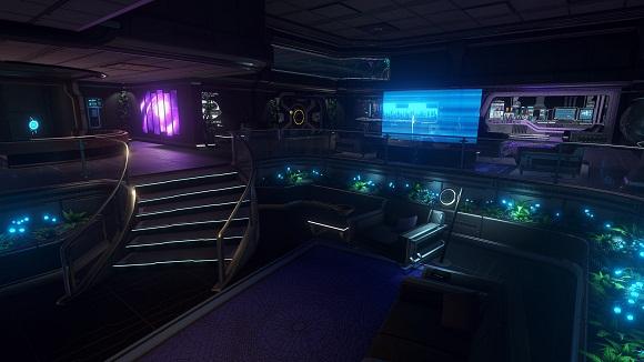 the-station-pc-screenshot-www.deca-games.com-1