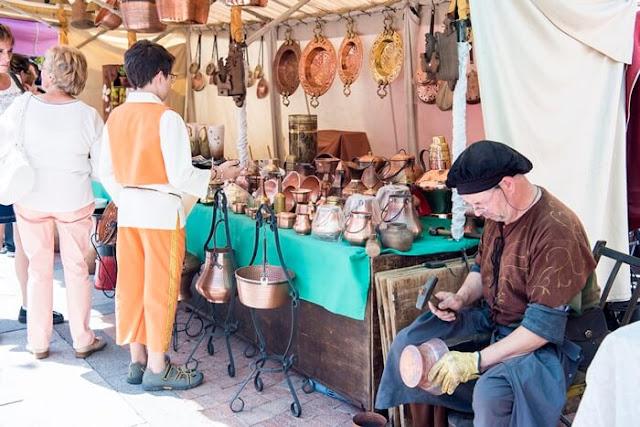 mercado-cervantino7