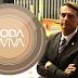 Assista a sabatina completa de Jair Bolsonaro que foi ao ar neste ultimo dia 30/07 no programa Roda Viva da TV Cultura