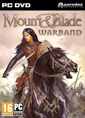 Game <b>Cheats</b>-7: <b>Cheat Codes Mount</b> And <b>Blade</b> - Warband