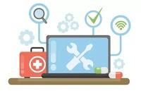 12 Tool Windows portatili per riparazione e diagnosi del PC