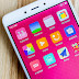 """5 Cara Mengatasi """"Sayangnya, Aplikasi Telah Berhenti"""" di Android (Update)"""