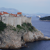 North of the Wall: Dubrovnik and Sailing in Dalmatia