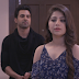 Yeh Hai Mohabbatein: Ugly Move By Raman For Ruhi's Sake !!