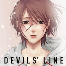 Reseña: Devil's Line