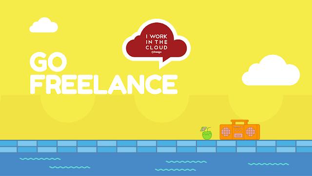 Situs Freelance Untuk Mencari Uang Tambahan 7 Situs Freelance Untuk Mencari Uang Tambahan