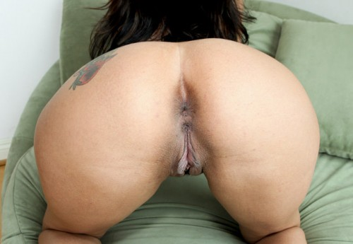 Big wet booties blogspot 4