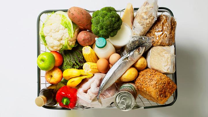 10 Tips Diet yang Benar Bagi Penderita Diabetes Magwuzz.Com