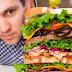 Οι συγκεκριμένες τροφές σε κάνουν να πεινάς συνέχεια...