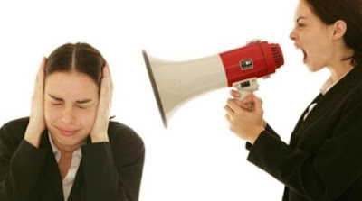 Ajian Mantra Doa Agar Hati Majikan Galak Cerewet dan Sering Marah-marah Nurut Sama Kita, Tunduk dan Pengertian