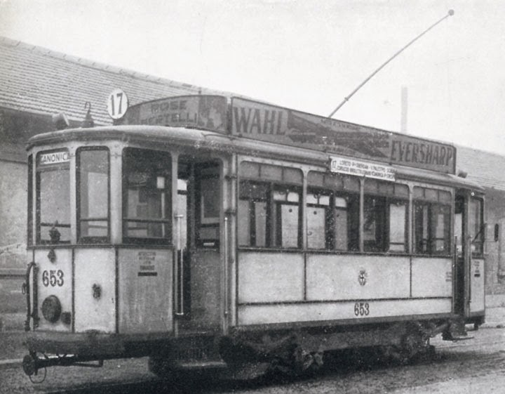 tram milano 600
