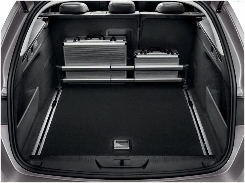 voiture du futur peugeot 308 sw quoi de neuf. Black Bedroom Furniture Sets. Home Design Ideas