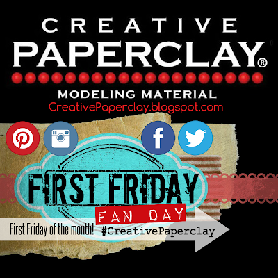 First Friday Fan Day October 3rd with Rachel Whetzel