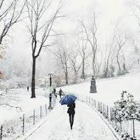 صور عن التلج 2017 صور ثلوج خلفيات عن الثلج