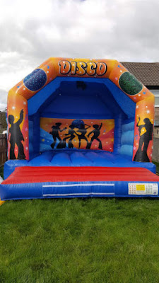 Bouncy Castle Hire Sheffield | Bouncy Castle Hire Rotherham | Bouncy Castle Hire Barnsley