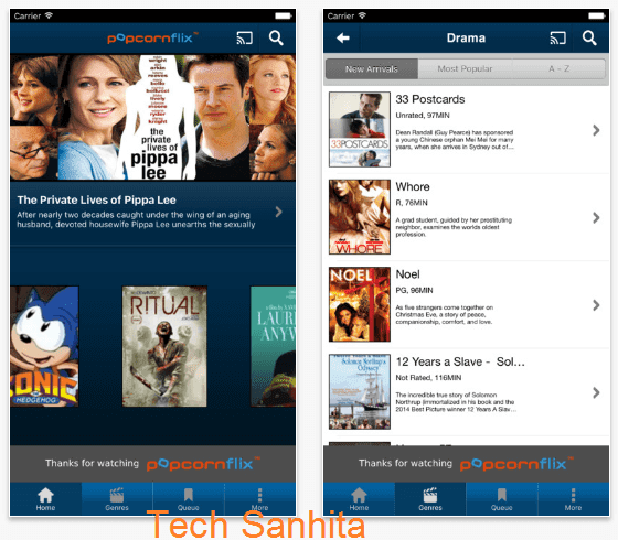 Top-movies-app-ios-iphone-ipad