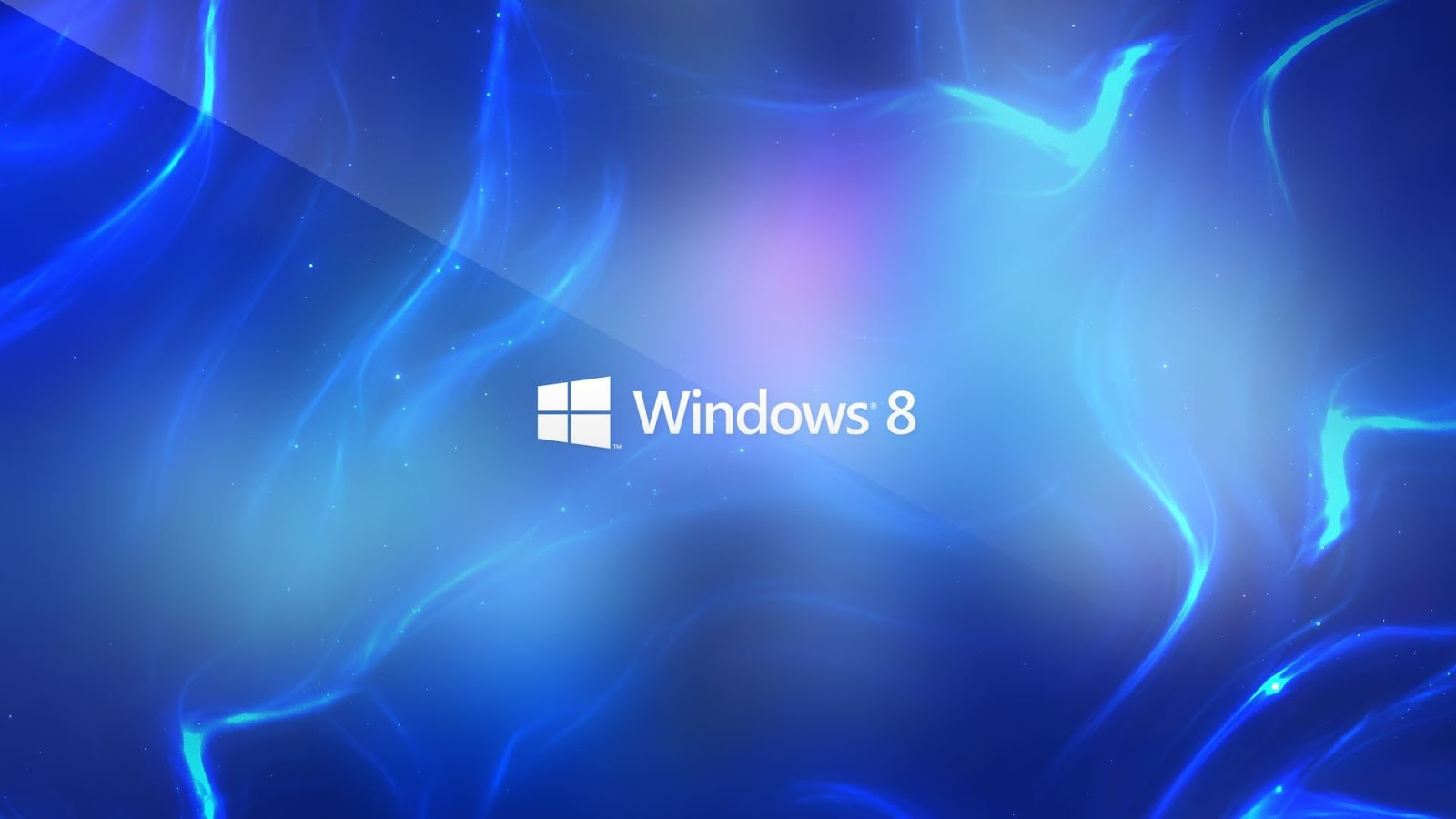 Picuture: Picture For Windos 8 Wallpaper HD