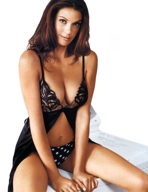 Sexy Susan Clark nudes (17 photo) Erotica, Twitter, bra