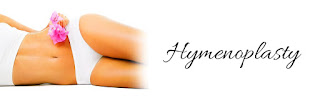 http://gynecologistmumbai.com/hymenoplasty/