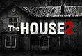 Game Horror The House 2