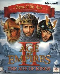 Age of Empire II