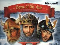 Download Age of Empires II Full Version Gratis