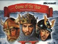 Download Age of Empires II Full Version Gratis