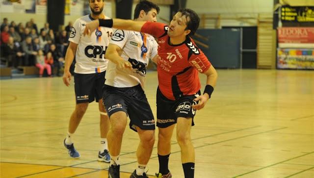 Handball: Krstev beendet im Alter von 40 Jahren Karriere