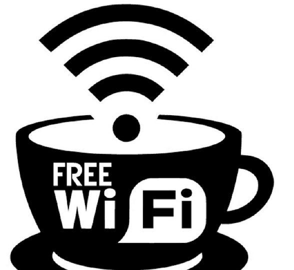 Cara membobol wifi yang terkunci dengan mudah dan cepat