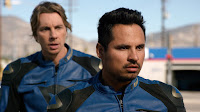 CHiPs Michael Pena and Dax Shepard Image 4 (15)