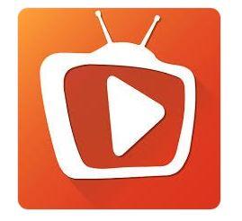 تحميل تطبيق teatv  (اخر اصدار) أفضل تطبيق لمشاهدة و تحميل الأفلام الأجنبية و العربية مجاناً