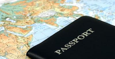 yurt dışına taşınmak