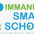 Immanuel Smart School