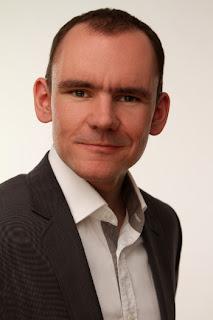 Steffen Wendzel