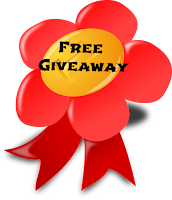 Multi-Author Giveaway 23-29 April 2017