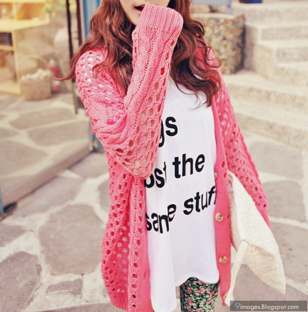 Fashion Girl Tshirt Pink Photography Pretty Girly