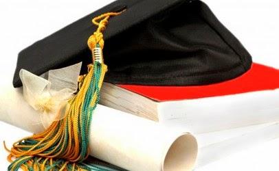 2017-2018 - Informasi Pendaftaran Pascasarjana/s2/s3 Universitas Negeri Di Indonesia