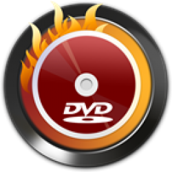 Aiseesoft DVD Creator  5.2.30 Free Software Download