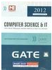 GATE CS Exam Prep Books
