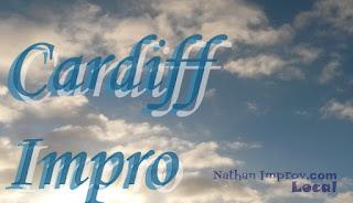 cardiffimpro.wix.com/courses