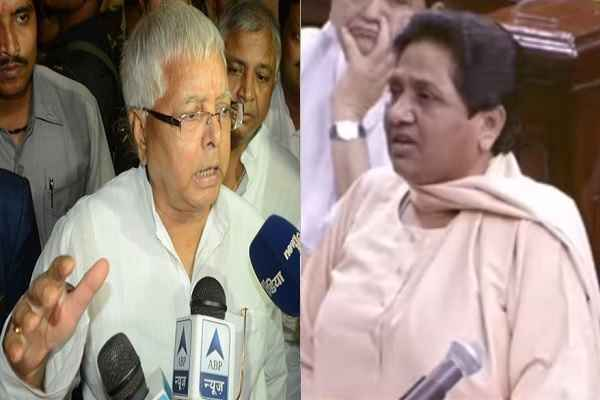 mayawati-isteefa-kand-lalu-yadav-told-bj-anti-dalit-party