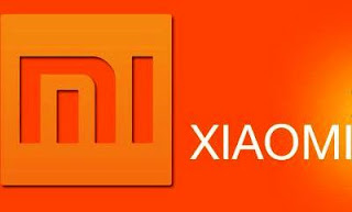 Xiaomi Launched instant Mobile and DTH Recharge Service via MobiKwik