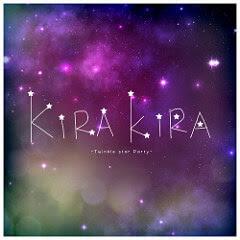 Kira Kira -Twinkle Star Party-