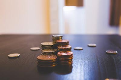 Liquidez pagares incertidumbre