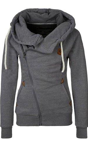 Merryfun hoodie
