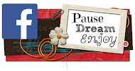 Pause Dream Enjoy (Facebook Page)