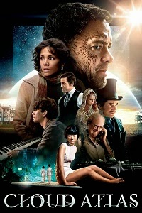 Watch Cloud Atlas Online Free in HD