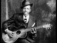 10 Lagu blues pembentuk musik rock n roll